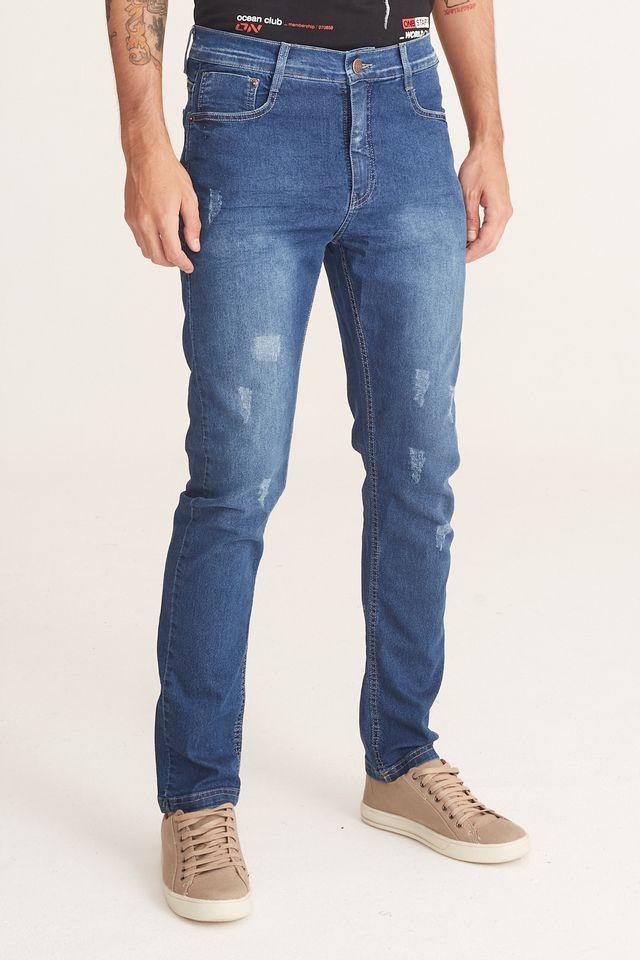 Calca-Jeans-Onbongo-Sim-Confort-Fit-Azul