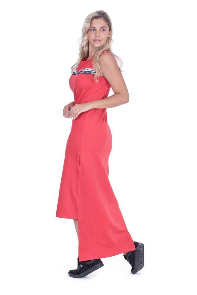 Vestido-Starter-Regata-Longo-Mullet-Vermelho