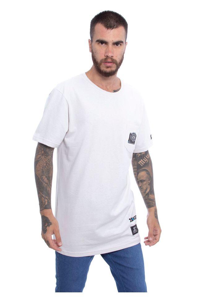 Camiseta-Starter-Estampada-Collab-Cemporcento-Skate-Cinza