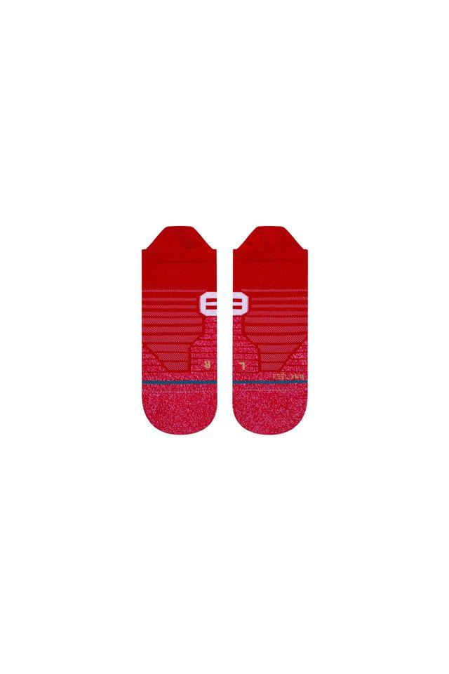 Meia-Stance-Versa-TAB-Vermelha