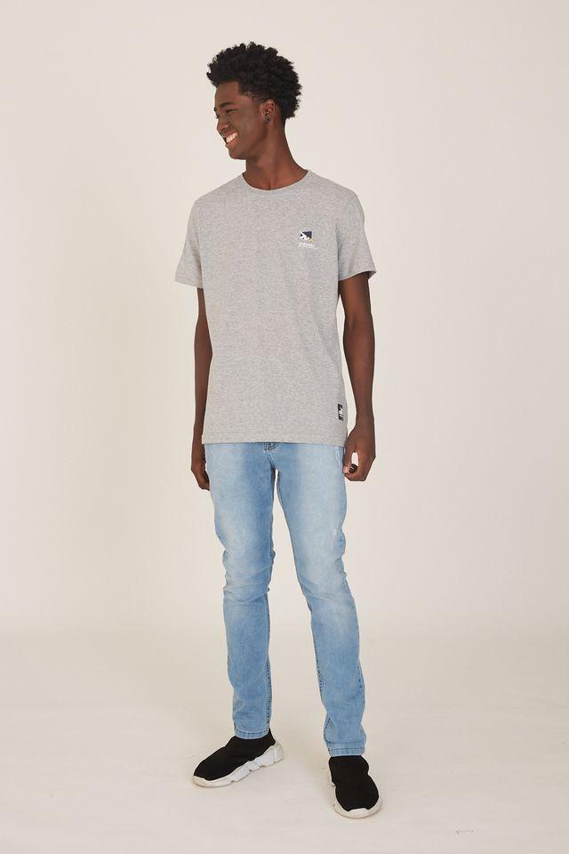 Camiseta-Onbongo-Fashion-Basic-Cinza-Mescla