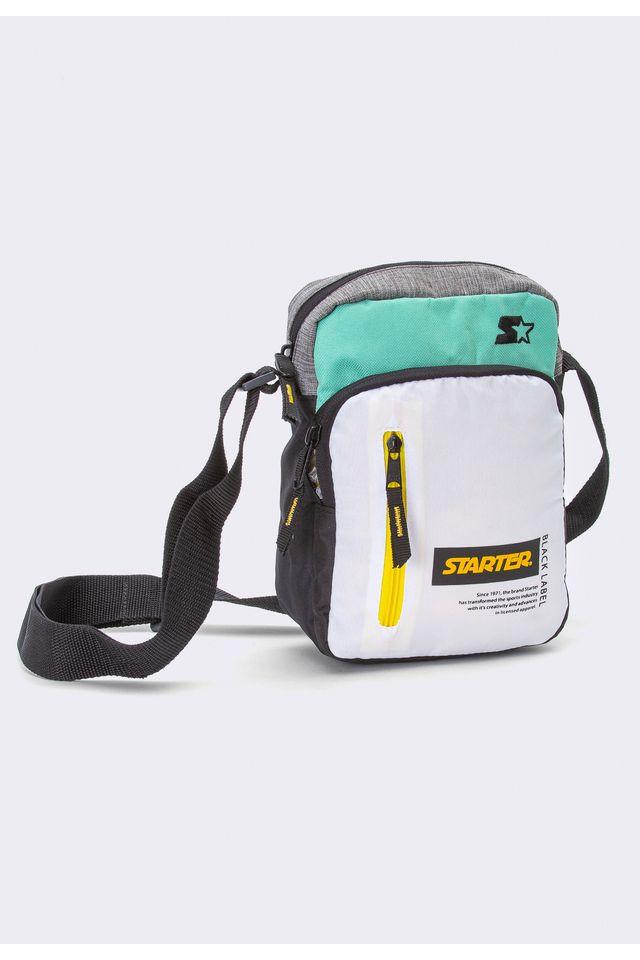 Bolsa-Starter-Shoulder-Bag-Colorida