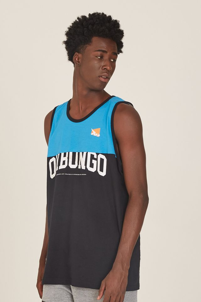Regata-Onbongo-Especial-Azul-Turquesa