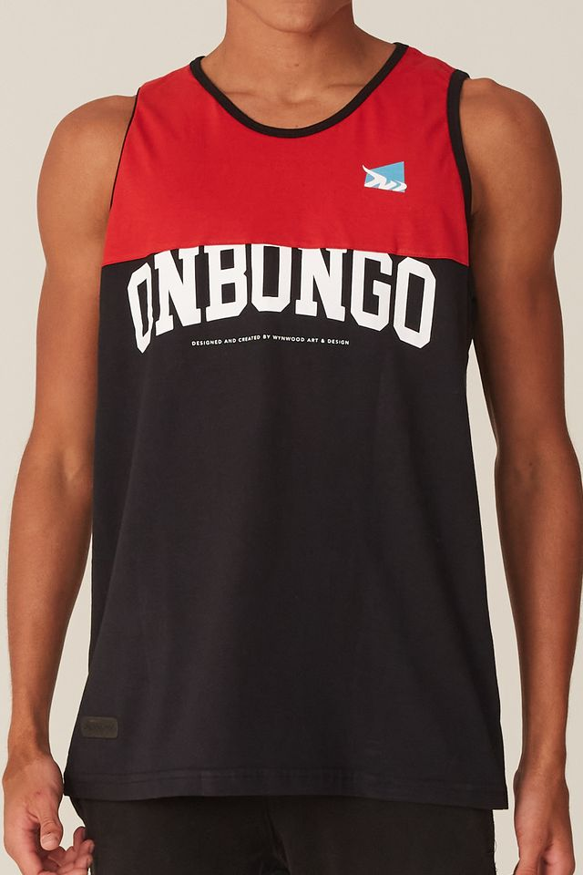 Regata-Onbongo-Especial-Vermelha