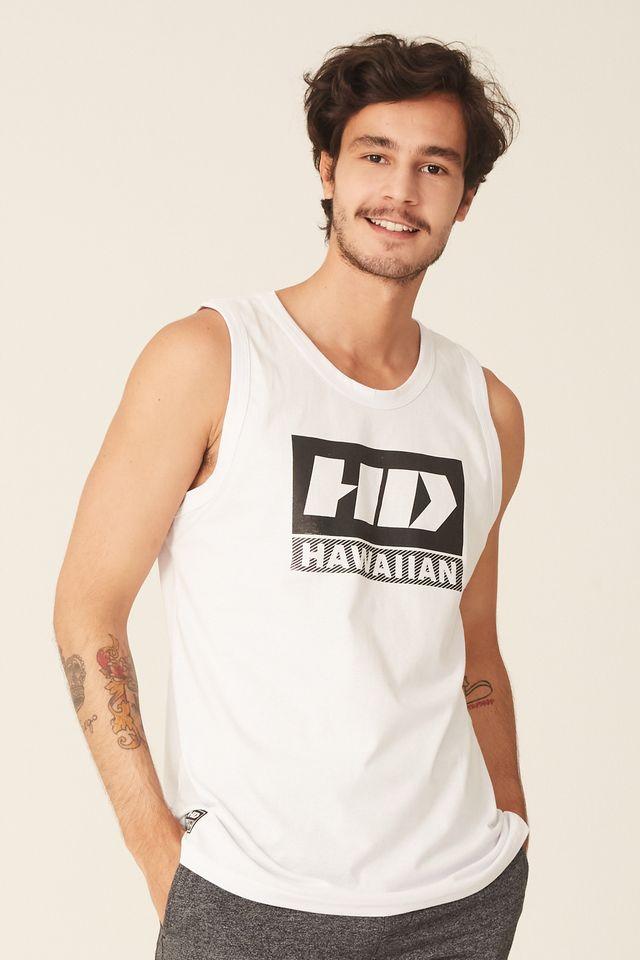 Regata-HD-Estampada-Off-White