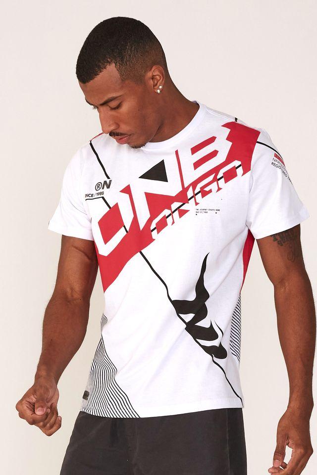 Camiseta-Onbongo-Especial-Off-White