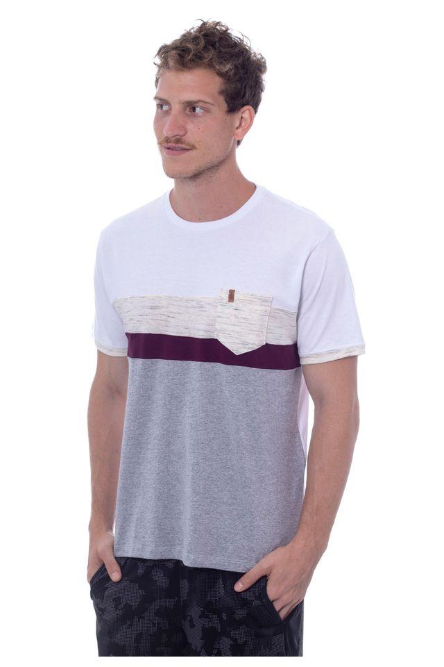 Camiseta-Hawaiian-Dreams-Especial-Pocket-Branca